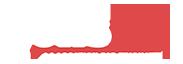 logo Jolis m² par Trignat